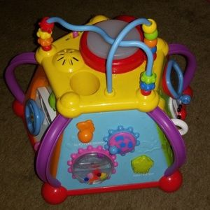 Other - Child's play toy